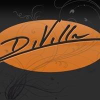Osteria DiVilla