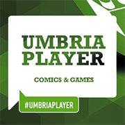 Umbria Player