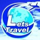 LETS Travel & Tours
