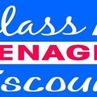 Class A Ménager