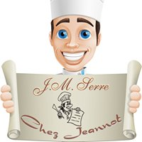 Chez Jeannot  / Restaurant - Traiteur