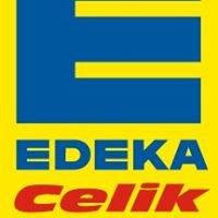 Edeka Celik