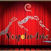 NeapolisArte Compagnia Teatrale