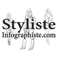Styliste Infographiste