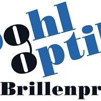 Pohl Optik