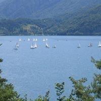 molina di Ledro - Ledro lake