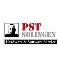 PST Solingen Hard & Software Service