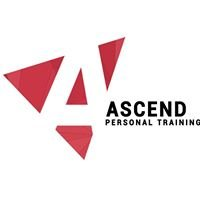 Ascend Personal Training