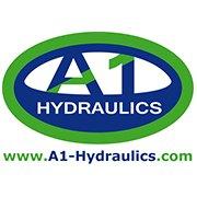 A1 Hydraulics GmbH