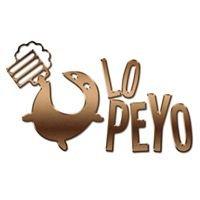 Bar Osteria Lo Peyo