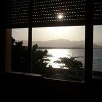 Monolocali / Rooms+private bathroom in Santa Lucia di Siniscola
