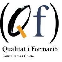 Qualitat i Formació SL