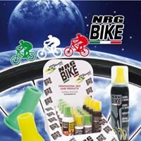 All Bike - Stac Plastic