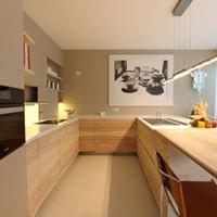 Falegnameria Lucchesini Design Sas