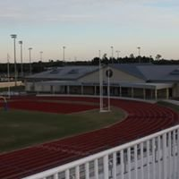 Charlotte High School Track and Field