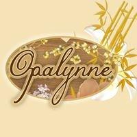 Opalynne