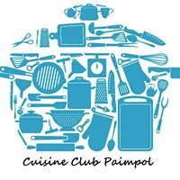 Cuisine Club de Paimpol