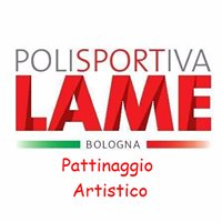 Polisportiva Lame - Settore Pattinaggio Artistico