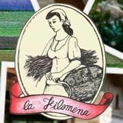 La Filomena