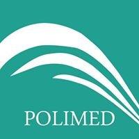 Polimed Medicina Specialistica