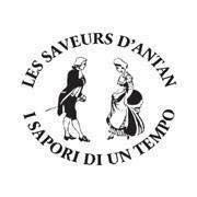 Les Saveurs d'Antan