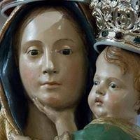 Madonna Del Carmine Avigliano