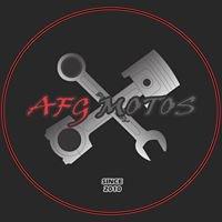 AFG MOTOS