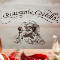 """Ristorante """"Castello"""""""