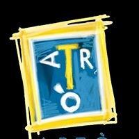 ART.O' Compagnia Teatrale