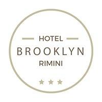 Hotel Brooklyn - Rimini