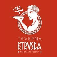 Taverna Etrusca