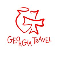 Georgia Travel