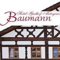Hotel Gasthof Baumann