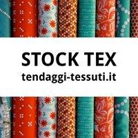 StockTex