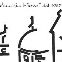"""Birreria """"VECCHIA PIEVE"""" dal 1987"""