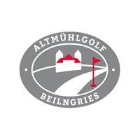 Altmühlgolf Beilngries GmbH