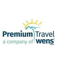 Premium Travel