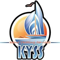 KYSS _ Kerne Yachting ServiceS