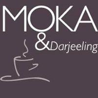 Moka & Darjeeling