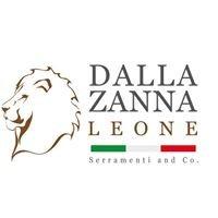Dalla Zanna Leone - Serramenti and Co.