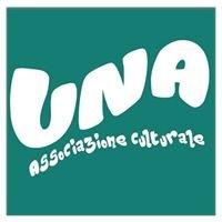 UNA Associazione culturale