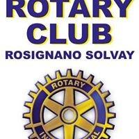 Rotary Club - Rosignano Solvay
