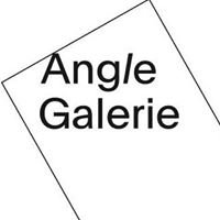 Galerie Angle