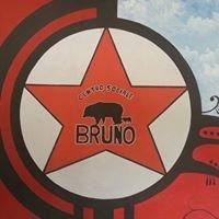 Centro Sociale Bruno