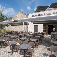 Brasserie Val-Fleury