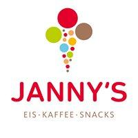 Janny's Eis Dessau