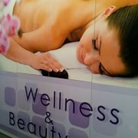 Wellness & Beauty Dr.Pisano