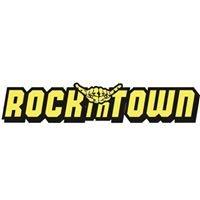 ROCK in TOWN