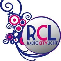 Radiocitylight Webradio