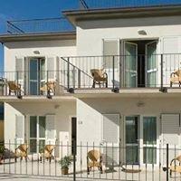 Appartamenti Verde Giada